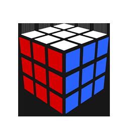 online 3d puzzles