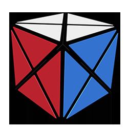 Dino Cube